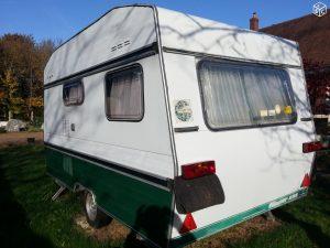 caravane occasion vintage b rstner de 1977 caravane occasion. Black Bedroom Furniture Sets. Home Design Ideas