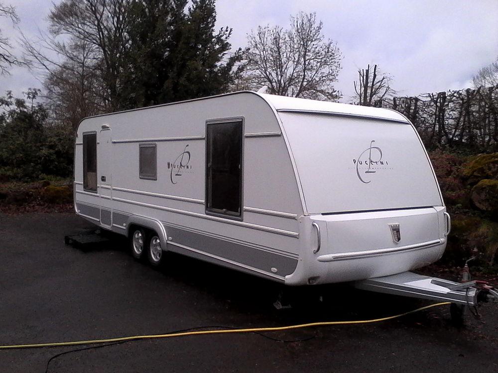 caravane pliante rigide esterel supermatic occasion caravane occasion caravane occasion. Black Bedroom Furniture Sets. Home Design Ideas