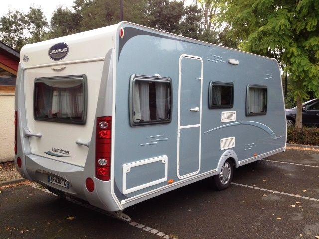 caravane occasion normandie annonces de caravane occasion. Black Bedroom Furniture Sets. Home Design Ideas