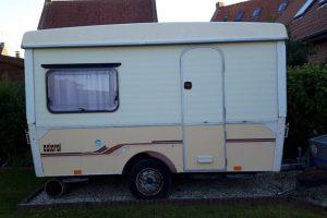 caravane occasion pliante rigide esterel caravane occasion. Black Bedroom Furniture Sets. Home Design Ideas