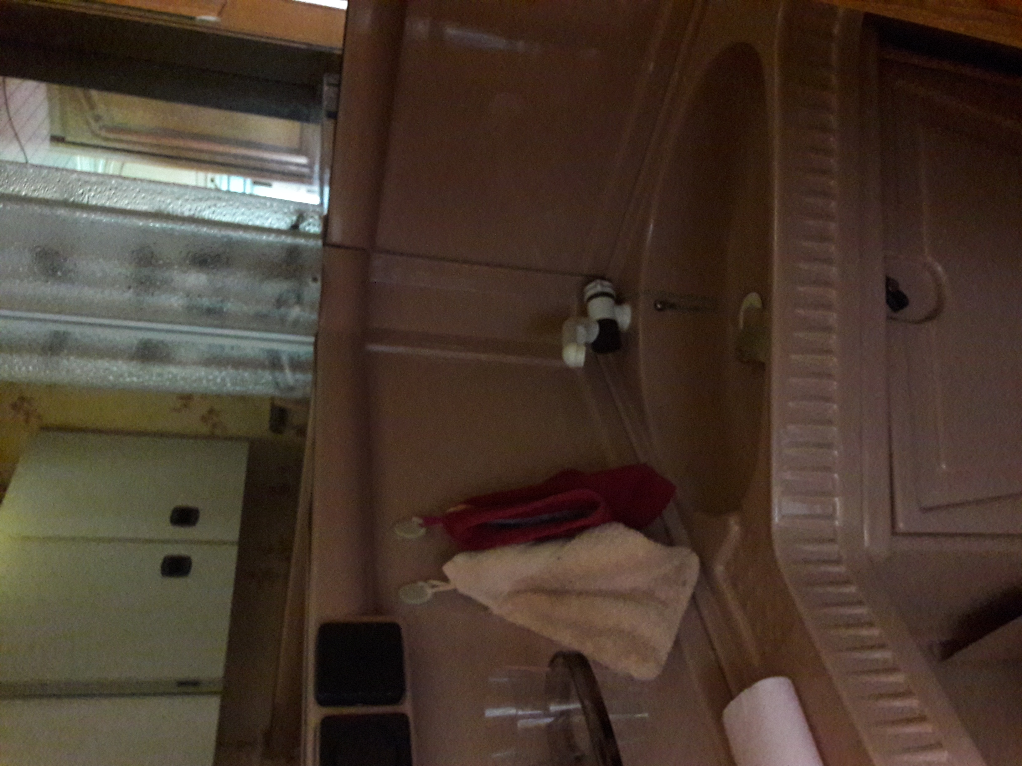 caravane occasion hobby prestige caravane occasion. Black Bedroom Furniture Sets. Home Design Ideas