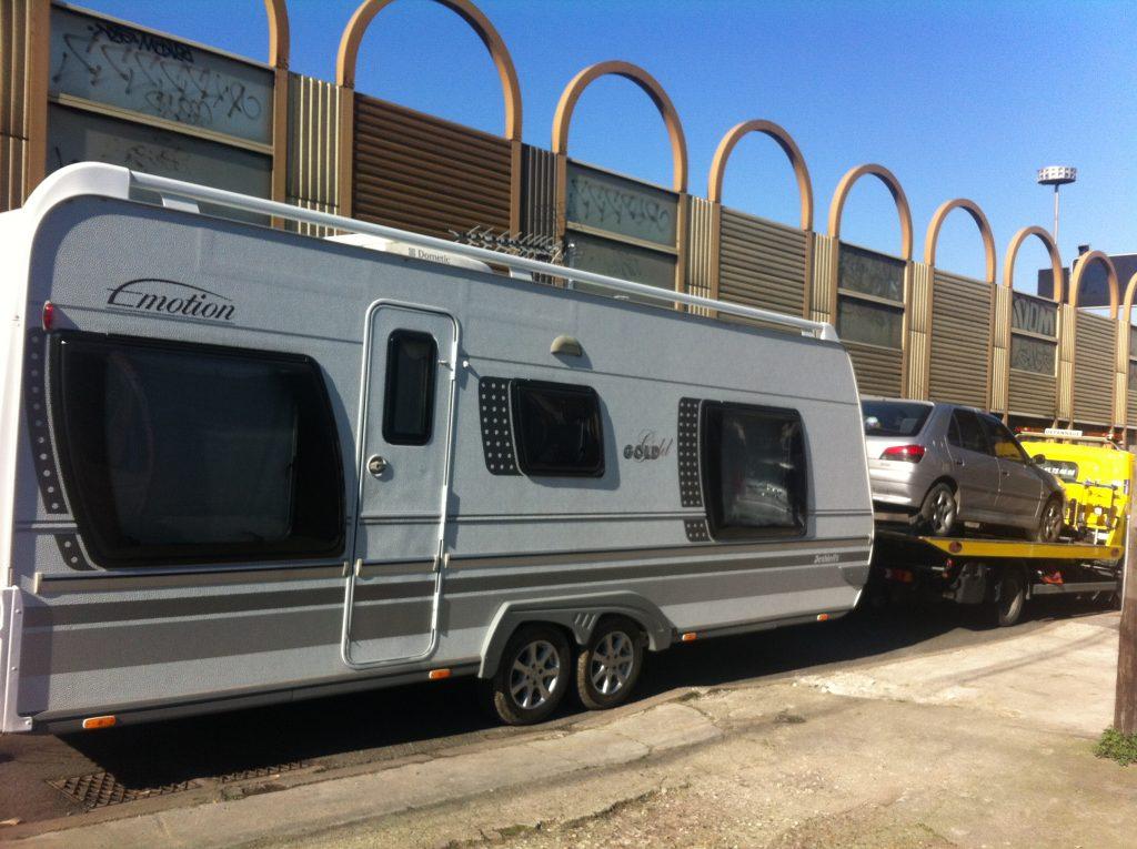 caravane occasion dethleffs vip emotion caravane occasion. Black Bedroom Furniture Sets. Home Design Ideas