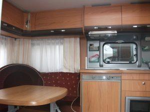 caravane 004.JPG