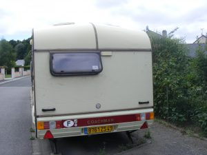 photo caravane 001.jpg