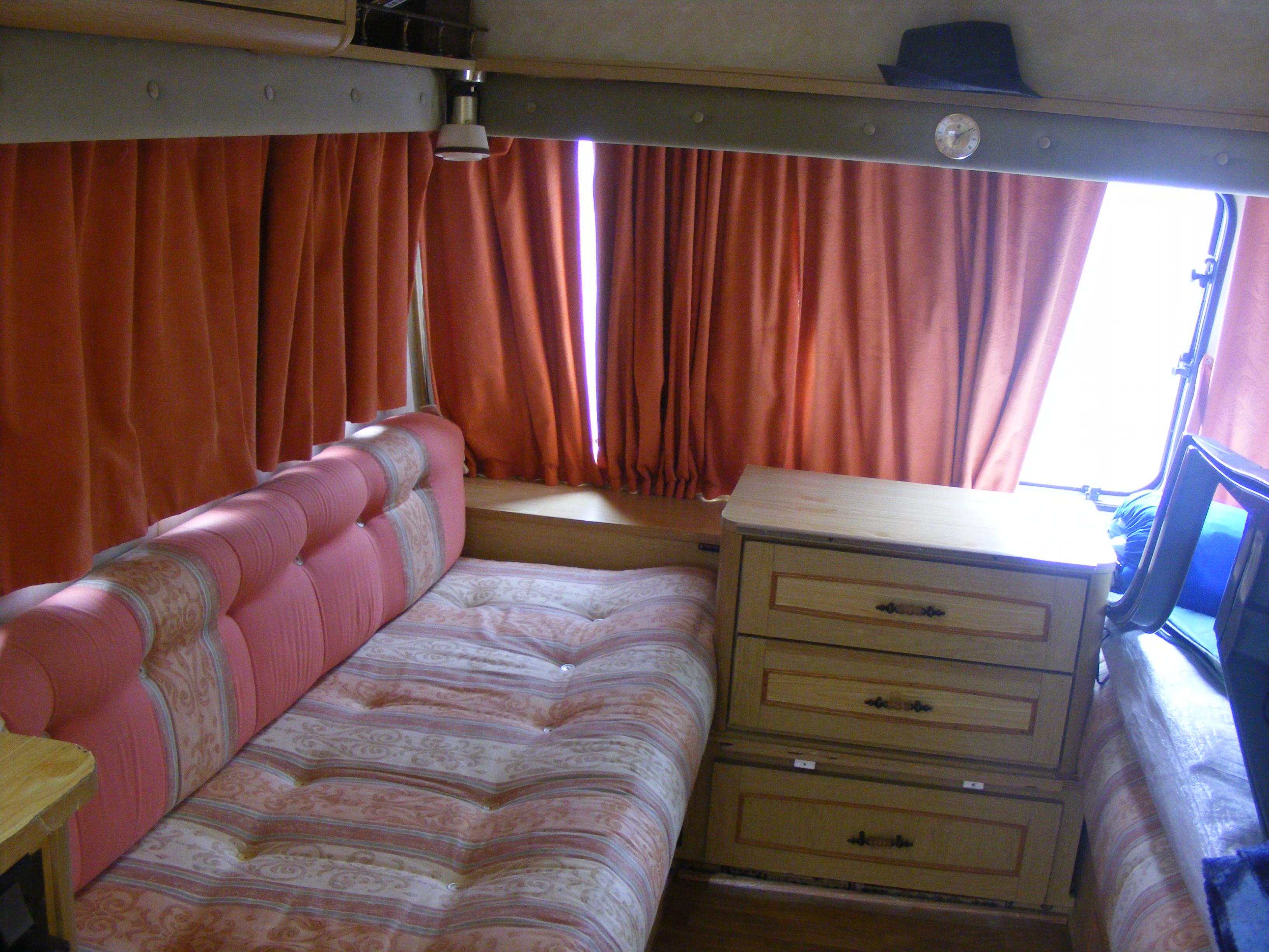 photo caravane 005.jpg