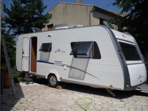 caravane 12.jpg