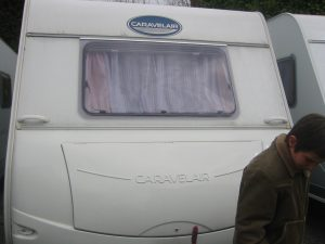 caravane 02.jpg