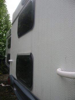 caravane 06.jpg